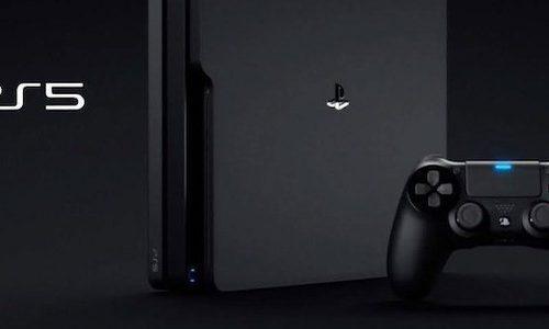 Почему отмена презентации PS5 сыграла на руку Sony