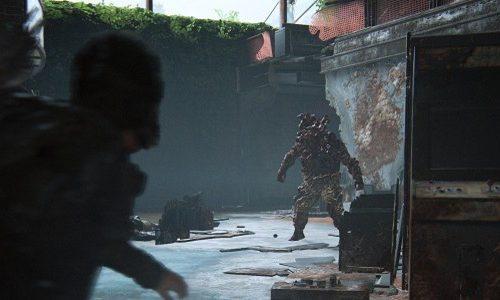 Сколько часов занимает прохождение The Last of Us 2 (Одни из нас 2)