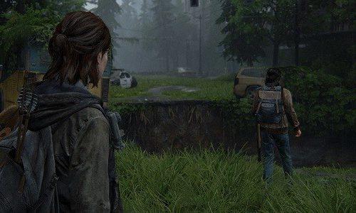 Впечатления от геймплея The Last of Us 2 после полного прохождения