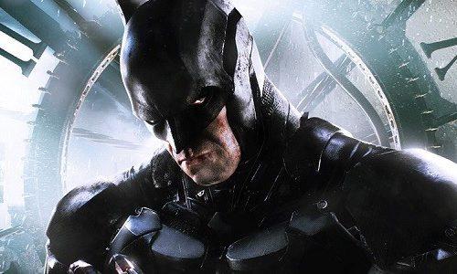 Утекла дата выхода новой игры в серии Batman Arkham