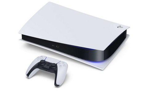 Sony тизерят сюрпризы, связанные с PS5