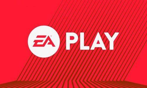 Где смотреть презентацию EA Play 2020 онлайн. Какие игры ждать