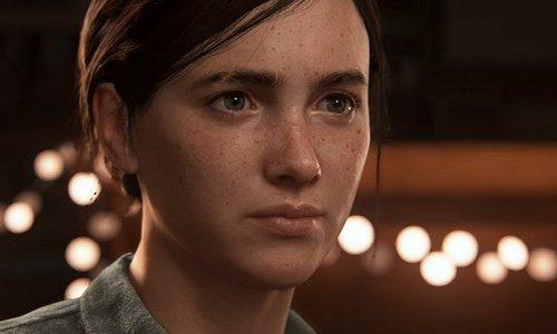 Реакция автора сериала «Чернобыль» на The Last of Us 2
