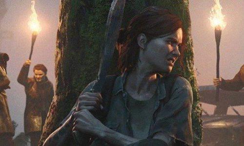 Sony вынуждали прессу ставить высокие оценки The Last of Us 2?