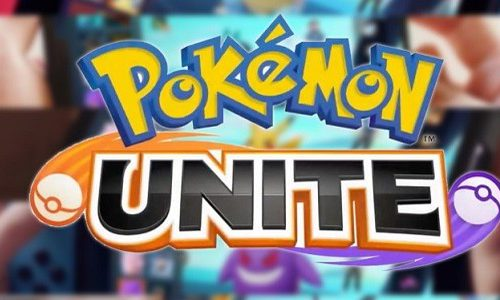 Pokemon Unite можно будет скачать бесплатно для Switch, iOS и Android