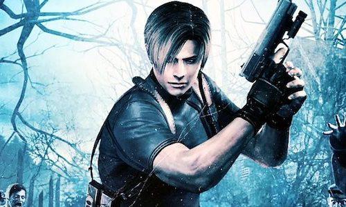 Ремейк Resident Evil 4 включает изменения в сюжете