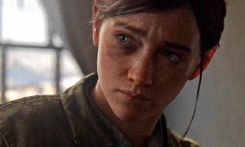 The Last of Us 2 оказалась в лидерах продаж даже в Японии