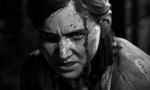 Раскрыто, выйдет ли DLC для The Last of Us 2. Мультиплеер возможен