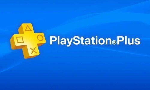 Подписчики PS Plus получат подарок по случаю 10-летия сервиса