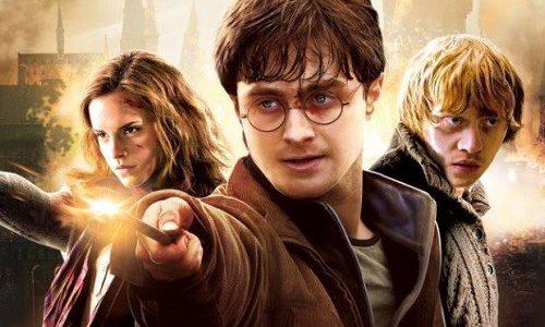 Раскрыто, когда выйдет RPG-игра по «Гарри Поттеру»