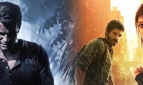 В Uncharted 4 нашли крутую пасхалку на The Last of Us