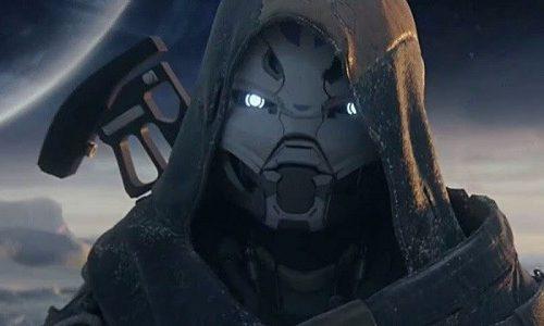 Дата выхода дополнения «За гранью света» для Destiny 2