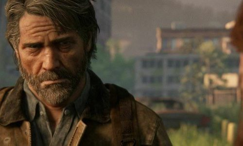 Раскрыта вырезанная сцена The Last of Us 2 с девушкой Джоэла