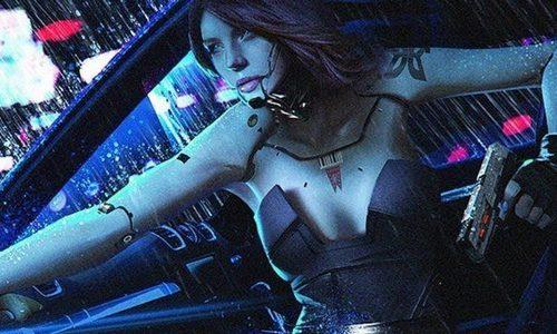 Из Cyberpunk 2077 вырезали ранее анонсированный контент