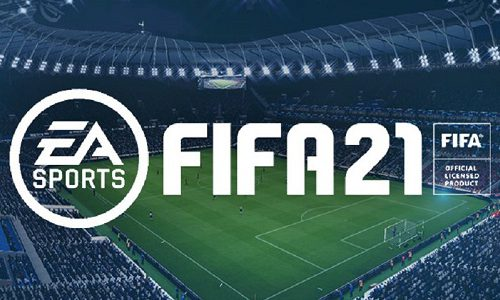 Дата выхода и трейлер FIFA 21