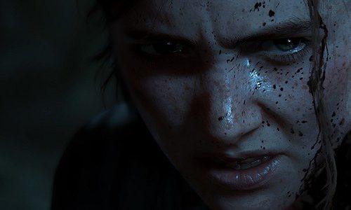 Создатель The Last of Us 2 отреагировал на оценки пользователей