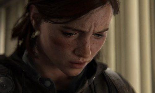 Продажи The Last of Us 2 резко упали
