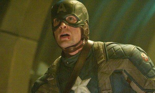 В Сети появился ролик отмененных «Мстителей»