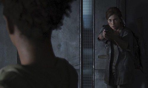 Утек новый зрелищный трейлер The Last of Us 2