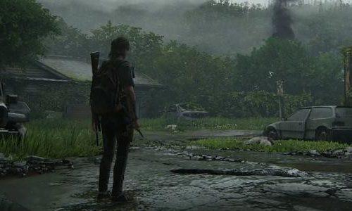 Нил Дракман: Следующей игрой студии может стать The Last of Us 3