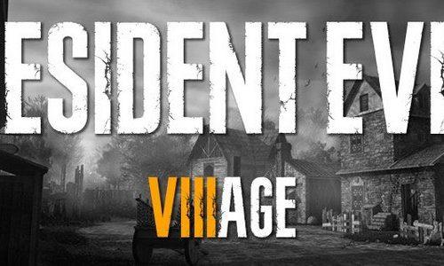 Инсайдер объяснил, почему Resident Evil 8 не выйдет на консолях текущего поколения