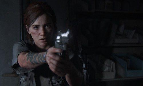 Продажи The Last of Us 2 обошли все остальные игры