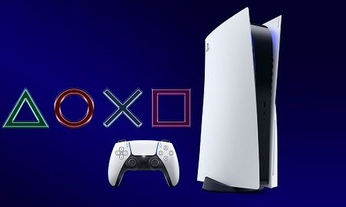 Раскрыт вес PS5. Она намного тяжелее PS4