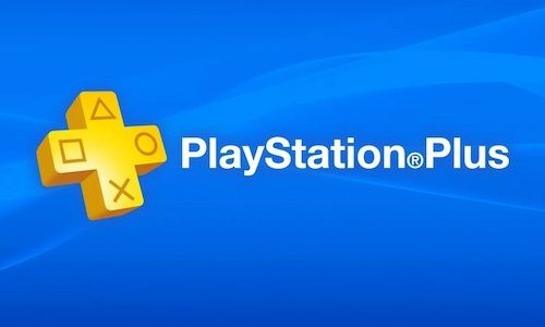 Какие бесплатные игры PS Plus могут быть в августе 2020