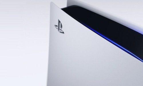 В PS5 можно будет поиграть в магазине