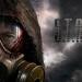 Первый геймплей Halo Infinite. Игра выйдет в Steam