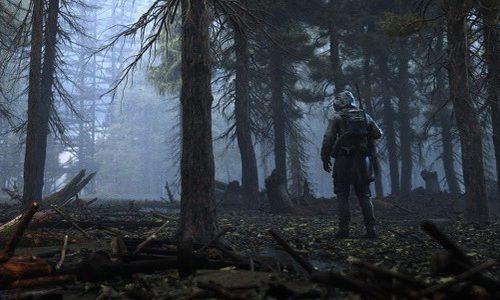 Детали «Сталкер 2» разочаруют фанатов