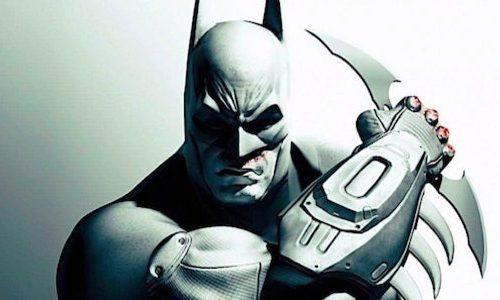 Утечка раскрыла новую игру DC от авторов Batman Arkham