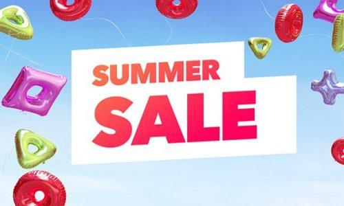 Началась летняя распродажа PS Store: The Lst of Us и другие игры по скидке