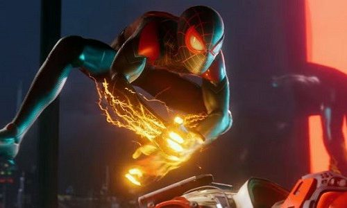 PlayStation раскрыли обложки игр для PS5
