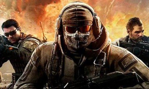 Утечка Call of Duty 2020 раскрыла миссию в Москве и обновление Warzone