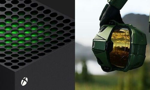 Где смотреть презентацию Xbox Series X. Точное время начала