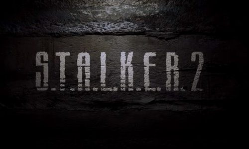 Впечатления фанатов от трейлера «Сталкер 2»