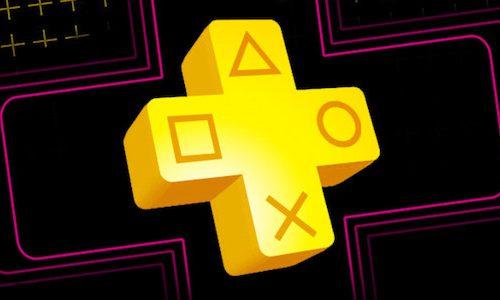 Подписчики PS Plus внезапно получают деньги от Sony