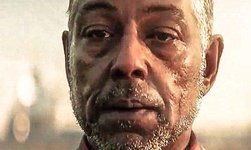 Ubisoft не показали геймплей Far Cry 6. Первый трейлер на русском