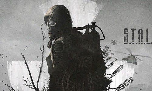 Раскрыта дата выхода STALKER 2 (Сталкер 2)