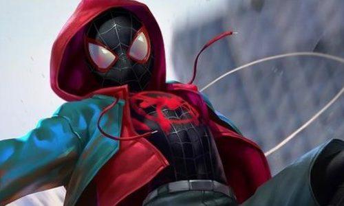 Покупатели Spider-Man: Miles Morales бесплатно получат ремастер оригинала для PS5