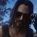 Подтверждена дата запуска 5 сезона Call of Duty: Warzone. Что нового?