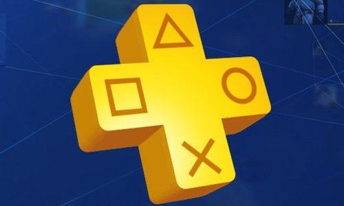 Угадайте список игр PS Plus за август 2020