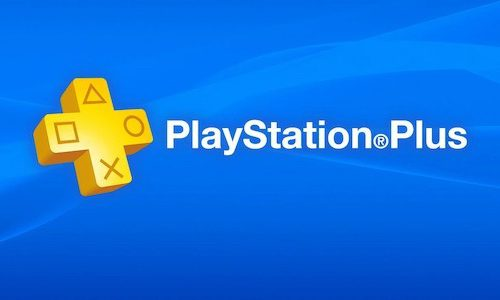 Реакция фанатов PS4 на игры PS Plus за сентябрь 2020