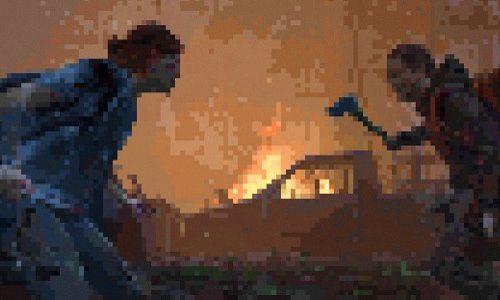 Хардкорный режим скоро появится в The Last of Us Part 2