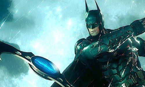 Batman: Gotham Knights выйдет раньше, чем все думают