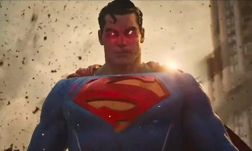 Раскрыта связь Suicide Squad: Kill The Justice League с Batman Arkham