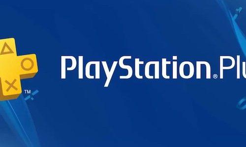 Игры PS Plus за сентябрь 2020 раскроют сегодня