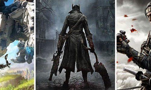 Новые эксклюзивы PS4 могут выйти на ПК