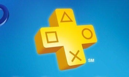 Когда объявят список игр PS Plus на сентябрь 2020?